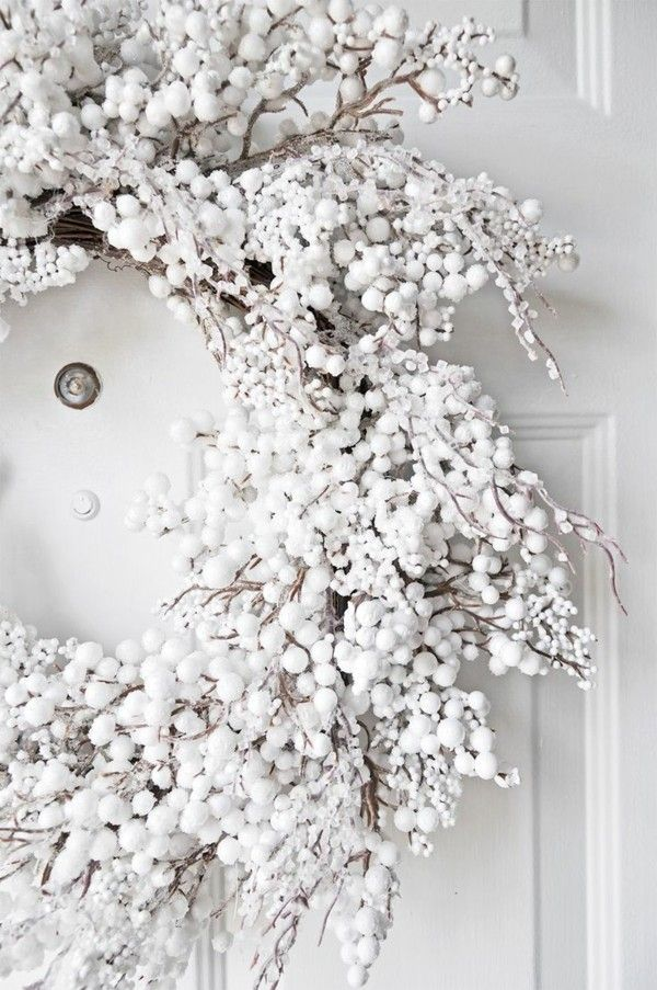 501 Besten Weihnachtsbasteln Bilder Auf Pinterest