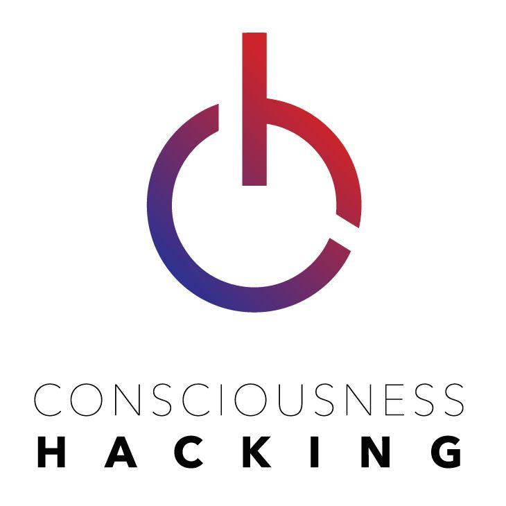 Technocultures of Consciousness :::  A Consciousness Hacking talk