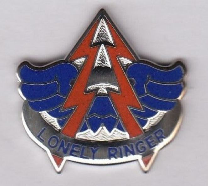 224 th Aviation Battalion
