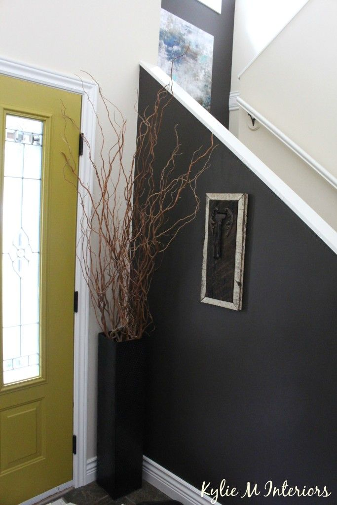 The 25+ best ideas about Paintable Front Doors on Pinterest ...