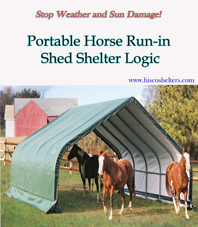 Best Horse Shelter : Best horse on the move images pinterest