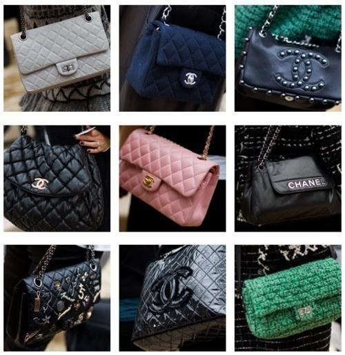 handbags tricyclebabe