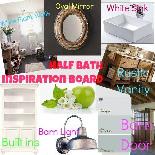 DIY Bathroom Vanity How To