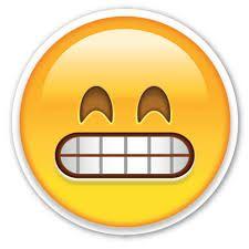 emojis foto de:camii