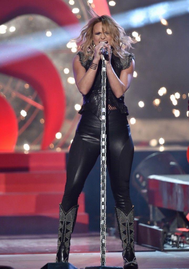 MIRANDA LAMBERT: http://www.countryoutfitter.com/style/16-boots-inspired-miranda-lamberts-grammy-performance/?lhb=style