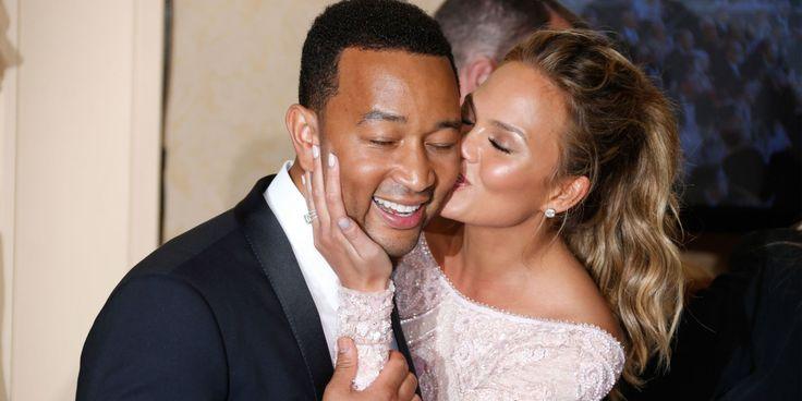 Chrissy Teigen Does Some NSFW Flirting With John Legend on Twitter  http://www.elle.com/culture/celebrities/news/a44132/chrissy-teigen-john-legend-twitter-flirting/