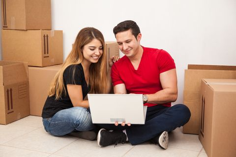 Helpful Tips On Finding A Reliable Removal Company - When it comes to removals, it's important to go with a reliable and trustworthy company. This article will provide helpful tips on finding the perfect removal company.