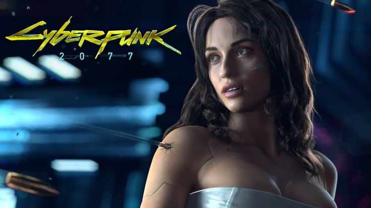 http://www.rollingstone.com/glixel/news/daily-glixel-cd-projekt-red-talks-cyberpunk-2077-w512273