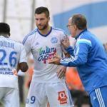 El equipo de Bielsa, el Olympique volvió a ganar y sacó 7 puntos de ventaja en la Liga de Francia