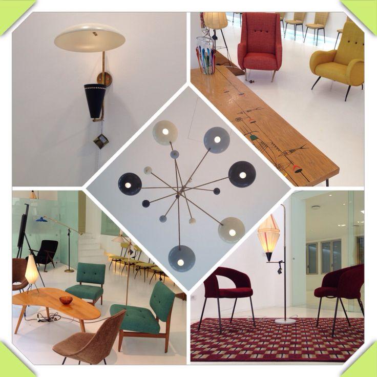 22 best l'arabesque design gallery store images on pinterest ... - Larabesque Lampade