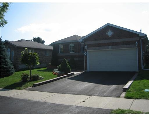 For more information on Barrie Real Estate Visit http://www.newbarrierealestatelistings.com