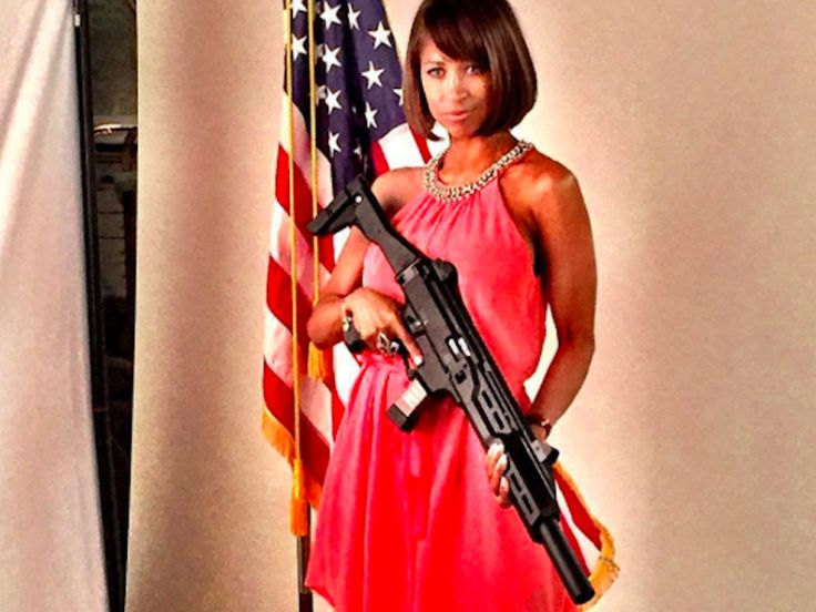 Stacey Dash Attacks Obama After Orlando Masacre #DidUHear #StaceyDash Attacks #Obama After Orlando Masacre http://celebnmusic247.com/stacey-dash-obama-orlando-shooting @4umf @HilaryClinton @WhiteHouse #Trump @AllHipHop
