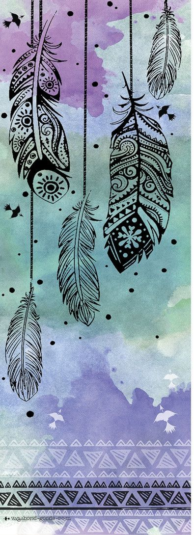 1000 ideas about dreamcatcher wallpaper on pinterest for Best selling wallpaper