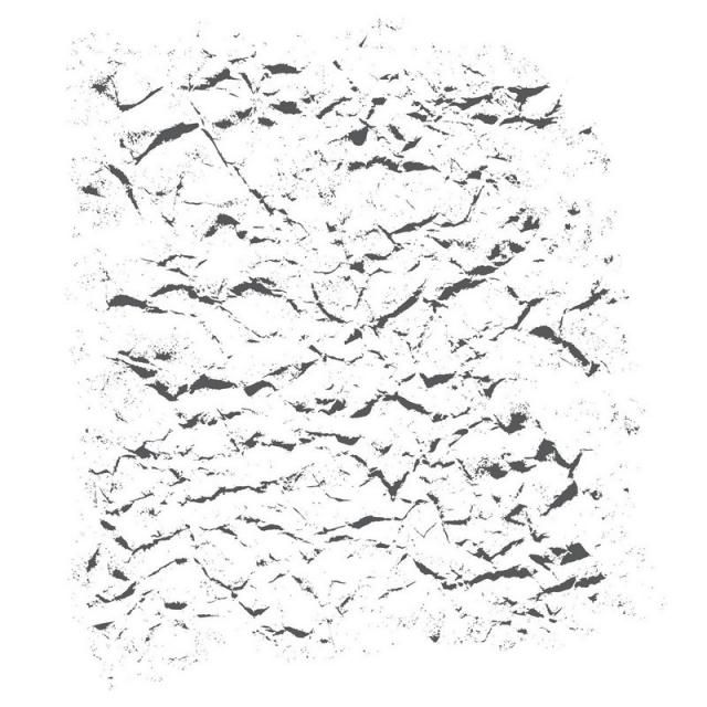 Grunge Land Soil On White Background Grunge Dirt Land Png And Vector With Transparent Background For Free Download Background White Background Soil