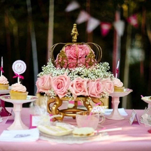 55 best images about king queen wedding inspiration on for Sleeping beauty wedding table