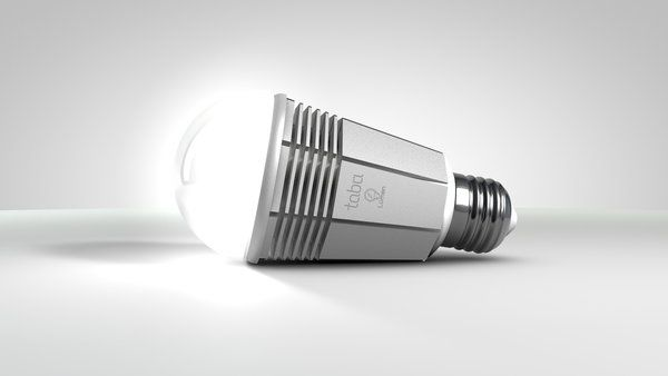 """LEDs Change Thinking About the Light Bulb   """"You have to start thinking of light as a drug"""" NYTimes.com"""