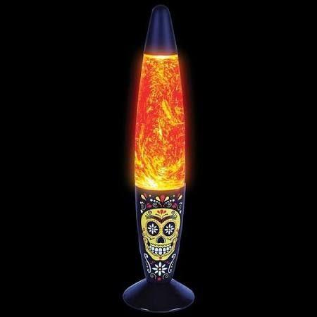 Pictures Of Lava Lamps 79 Best Lava Lamps Images On Pinterest  Lava Lamps Battery Lamp