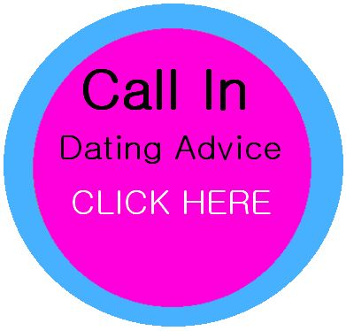 great online dating questions 25 prompts for writing a great online dating profile  or how to these questions gets you those deeper details that girls love 13 look at that list of the six .