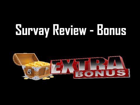 Survay Review | Survay Demo | Survay Bonus - YouTube