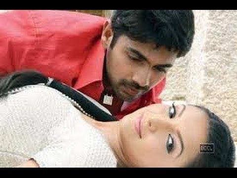 Badlapur Boys is a 2014 Hindi drama film