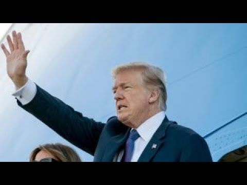 Texas shooting, NoKo weigh heavily Trump's visit to Japan https://tmbw.news/texas-shooting-noko-weigh-heavily-trumps-visit-to-japan  Our service collects news from different sources of world SMI and publishes it in a comfortable way for you. Here you can find a lot of interesting and, what is important, fresh information. Follow our groups. Read the latest news from the whole world. Remain with us.