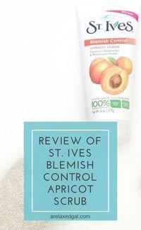 Renewing Collagen Elastin Moisturizer by st ives #21