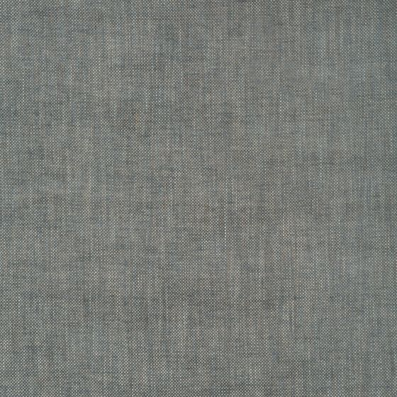 Iona - Lava   Linwood Fabrics