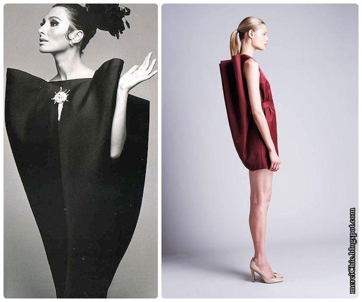 modernism fashion - Google Search