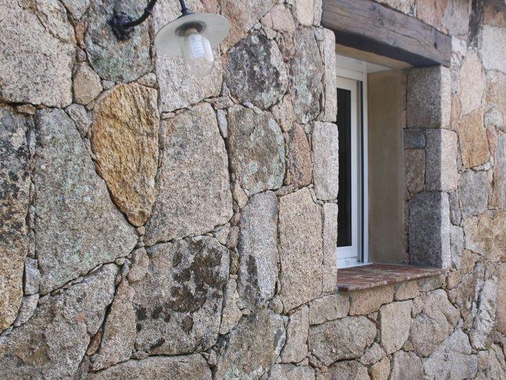 Les  Meilleures Images Du Tableau Location Corse Sur