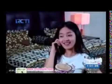anak jalanan episode 120 full 26decenber2015