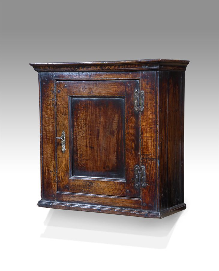 Oak spice cupboard - 178 Best Antique Wood Boxes And Cabinets Images On Pinterest