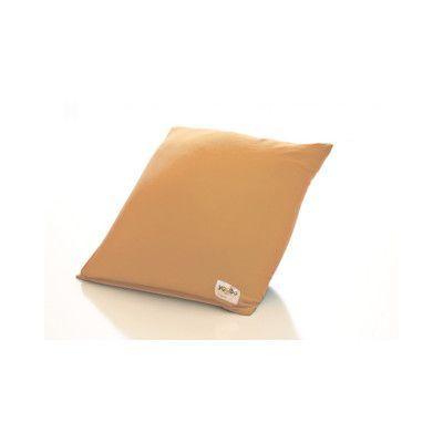 Yogibo / Indoor Bean Bag Chair Upholstery: Camel - http://delanico.com/bean-bag-chairs/yogibo-indoor-bean-bag-chair-upholstery-camel-641012765/