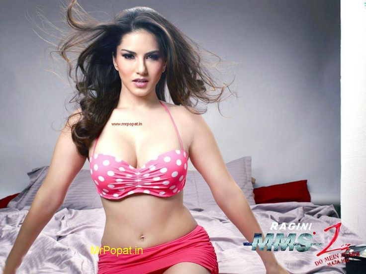 Download Ragini Mms 2 Actor Sunny Leone Hot Hd Wallpapers -2166