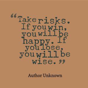Life Hacks to Happiness