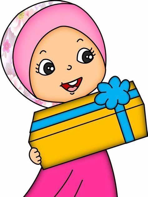 Paling Keren 30 Gambar Kartun Lucu Islam 43 Gambar Kartun Muslimah Berhijab Lucu Dan Menggemaskan Download 100 Gambar Gambar Kartun Scooby Doo Gambar Lucu