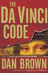 Da Vinci Code (Danny)
