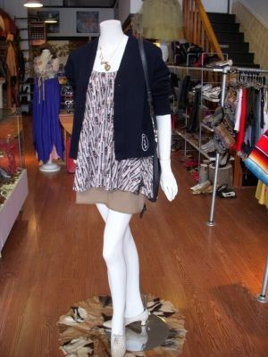 266 Best Images About Windows 4 Consignment Thrift