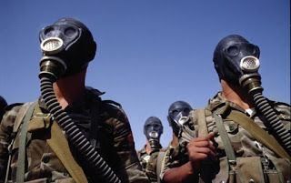En Arxikos Politis: Η Ρωσία έτοιμη για ολική καταστροφή του χημικού τη...