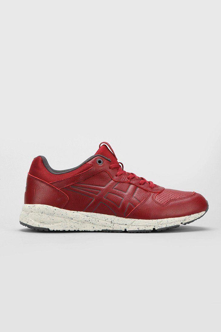 adidas Sneaker Response Approach K Bordeaux/Bianco EU 30 Envío Bajo En Línea Despacho Últimas Colecciones Salida De Línea Manchester En Venta oqCwnoIB2