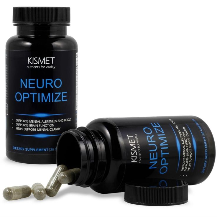 Do you wake up with #energy, but quickly become #fatigued or even lose your ability to remain #focused during the day? Is it becoming harder to remember important information or carry out simple tasks? Take #KISMET #NeuroOptimize natural #supplement #brainbooster to give you the #brainboost you need! Get 10% off TODAY! Click https://kismetnutrients.com/pages/neuro-optimize  #brainhealth #cognitive #memory