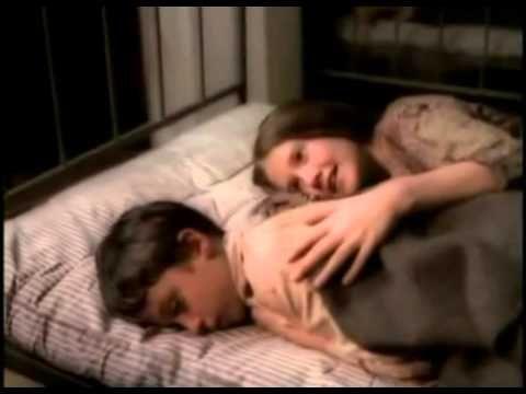 ******A kismadár -GYÖNYÖRŰ FILM !!!! YouTube