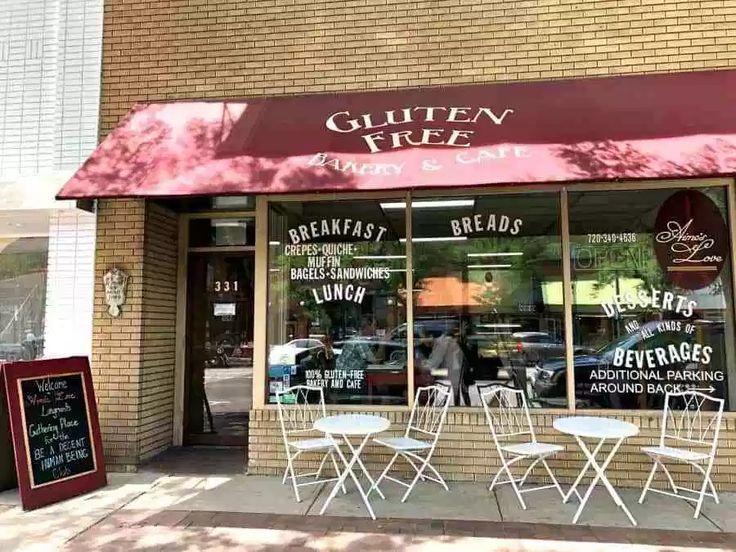 8 best glutenfree bakeries around denver mile high on