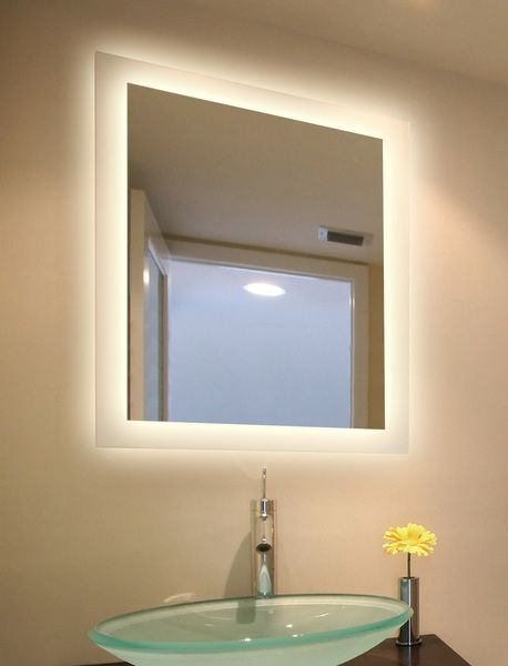9 Best Led Mirrors Images On Pinterest Bathroom Bathroom Mirrors And Bathroom Mirrors Uk