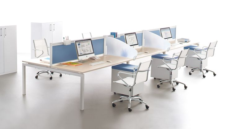 teos bureaux pour plateau paysager columbia bureaux paysagers pinterest produits et. Black Bedroom Furniture Sets. Home Design Ideas