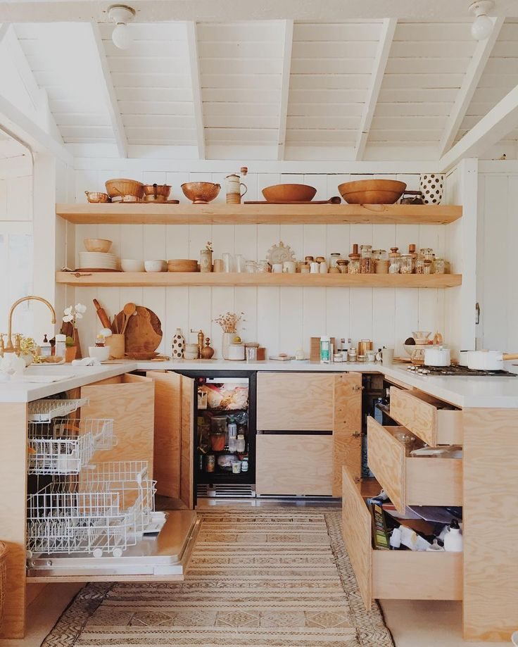 Design Tips For Small Kitchens00 New 57 Best Home Sweet Home Images On Pinterest  Aboriginal Art All . Design Decoration