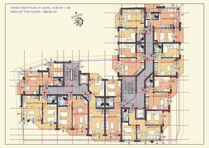 5 Star Hotel Room Floor Plans 5 star hotel floor plans pdf