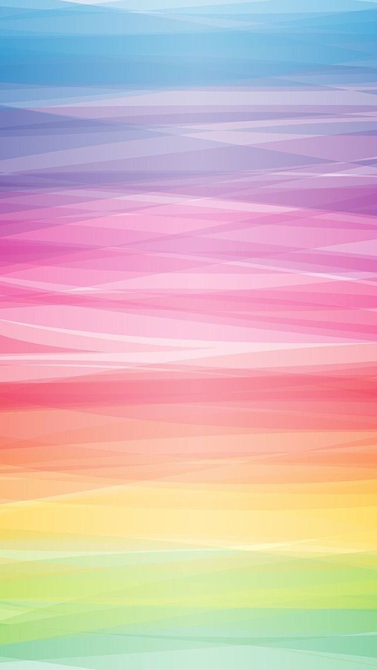 Pretty pastel background wallpaper pastel wallpaper - Rainbow background pastel ...