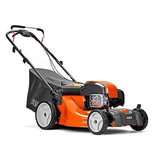 Husqvarna 961430129 LC221AH All Wheel Drive Lawn Mower 21-In For Sale https://bestridinglawnmowerreviews.info/husqvarna-961430129-lc221ah-all-wheel-drive-lawn-mower-21-in-for-sale/