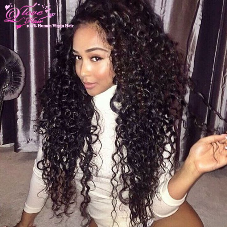 "Yvonne Hair Peruvian Virgin Deep Curly Hair 4 Bundles 7a Deep Wave Peruvian Hair 4 Pcs Deep Wave Human Hair Bulk On Sale #http://www.jennisonbeautysupply.com/ #<script type=""text/javascript""> amzn_assoc_placement = ""adunit0""; amzn_assoc_enable_interest_ads = ""true""; amzn_assoc_tracking_id = ""jennisonnunez-20""; amzn_assoc_ad_mode = ""auto""; amzn_assoc_ad_type = ""smart""; amzn_assoc_marketplace = ""amazon..."