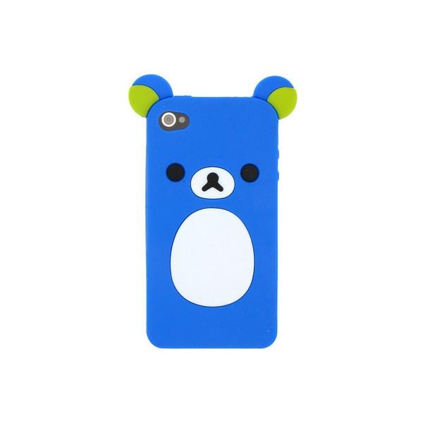 iPhone 4S 4 Accessories, iPad Cases, Skins u0026 Covers, iPod Car Kit ...
